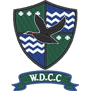 Wandering Ducks CC
