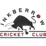 Inkberrow CC