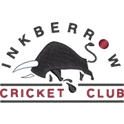 Inkberrow CC Juniors