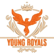 Young Royals CC
