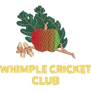 Whimple CC