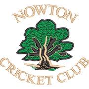 Nowton CC