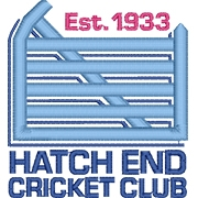 Hatch End CC Seniors