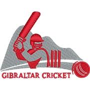 Gibraltar CC