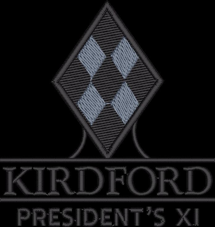 Kirdford President's XI