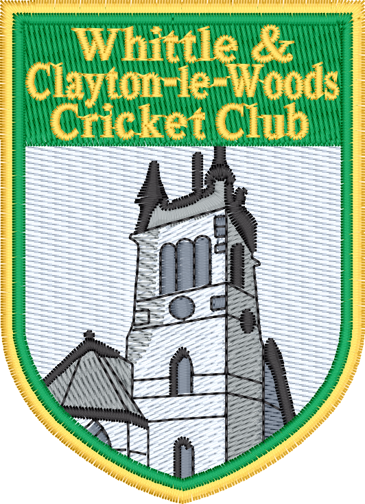 Whittle & Clayton-le-Woods CC