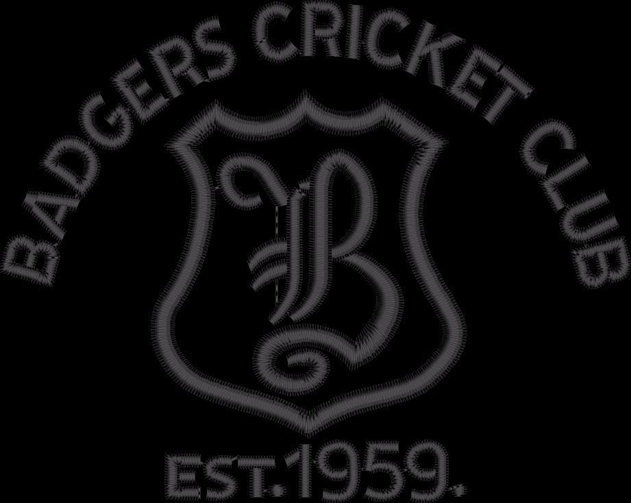 Badgers CC