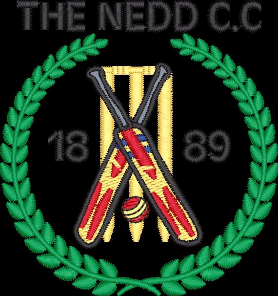 The Nedd CC