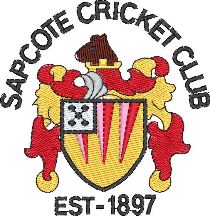 Sapcote CC Juniors