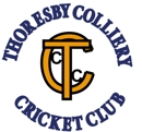 Thoresby Colliery CC