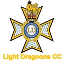 Light Dragoons CC