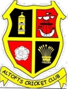 Altofts CC