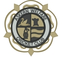 Askern Welfare CC Juniors