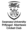 Swansea University CC