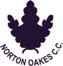 Norton Oakes CC