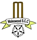 Waleswood Sports CC Juniors