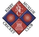 Kirby Muxloe CC Seniors