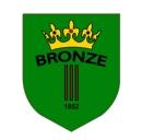 Bronze CC Juniors