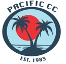 Pacific CC