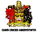 Aberystwyth CC Seniors