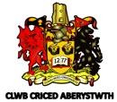 Aberystwyth CC Juniors