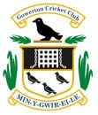 Gowerton CC Seniors