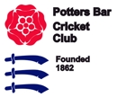 Potters Bar CC