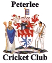 Peterlee CC Seniors