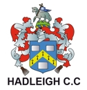 Hadleigh CC