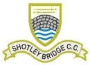 Shotley Bridge CC