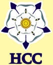 Hoylandswaine CC 1st XI