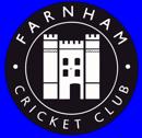 Farnham CC Seniors