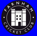 Farnham CC Juniors