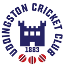 Uddingston CC Seniors