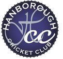 Hanborough CC