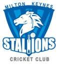 Milton Keynes Stallions CC
