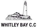 Whitley Bay CC
