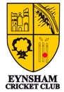 Eynsham CC Seniors