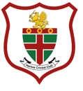 Harlow CC Juniors