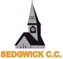 Sedgwick CC Seniors