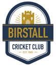 Birstall CC Seniors