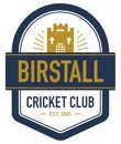 Birstall CC Juniors