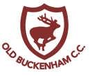 Old Buckenham CC