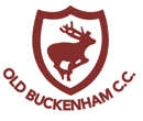 Old Buckenham CC Seniors