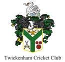 Twickenham CC Seniors