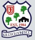 Killyclooney CC Seniors
