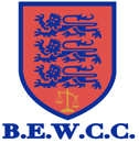 Bar of England CC