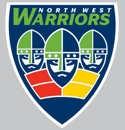 North West Warriors CC Juniors