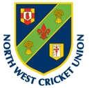 North West Warriors CC Staff