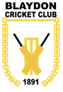 Blaydon CC Juniors